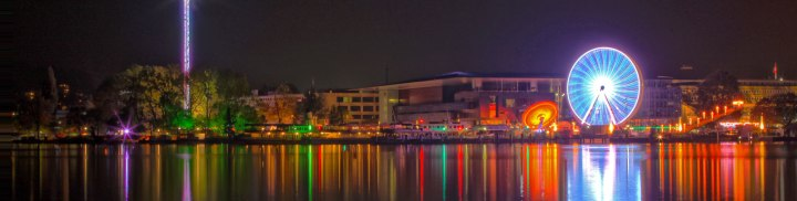 switzerland.lucerne.fall2015.culturecustoms&traditions.FestivalFun