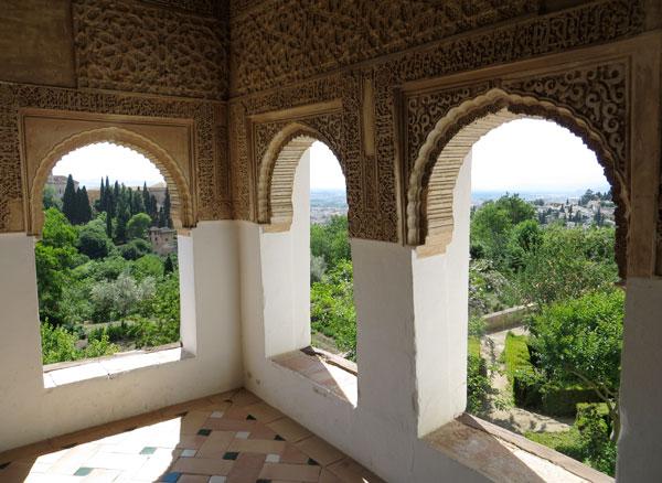 Granada.Spain.2012.When-In-Granada