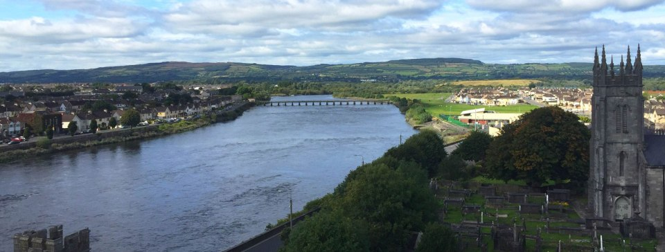 ireland_river