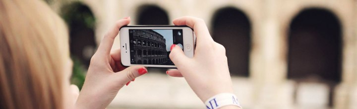 italy.rome.spring2015.when_in_rome.through_modern_eyes.hannah_beers