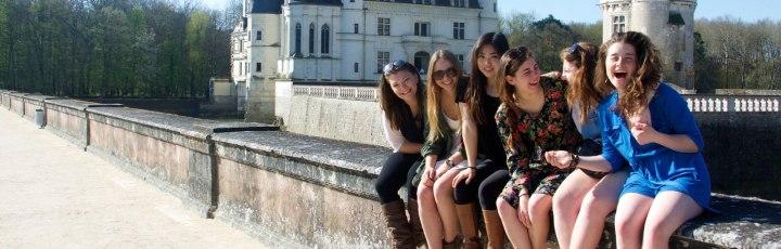 France.Paris.Spring2015.gangs_here.loire_valley.Cahner.Olson