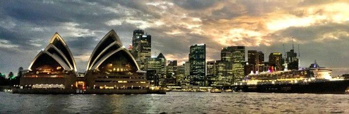 australia.sydney.spring2016.tales_of_the_city.sydney_skyline.haley_berry