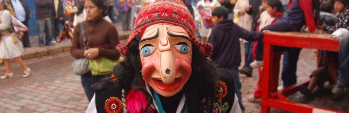 Cusco.Peru.2011.partyAnimals