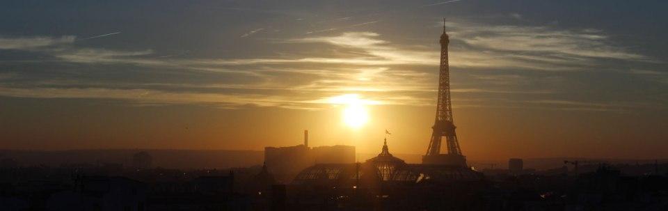 france.paris.fall2013.tales_of_the_city.the_secret.aram_pakradooni