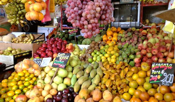 Huaral.Peru.2012.Fruit-Frenzy