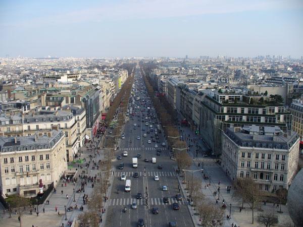 Paris.France.2012.The-Street's-of-Paris