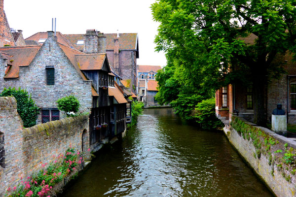 belgium-bruges-spring2014-natures_beauty-in_bruges-meredith_wingate