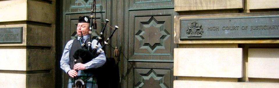 edinburgh-scotland-2012-scottish-spectacle