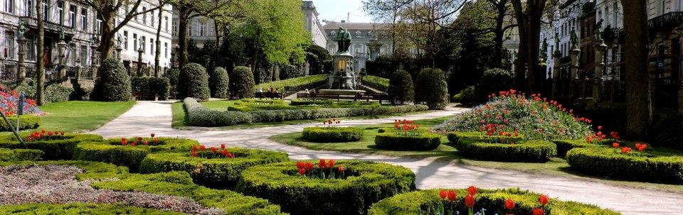 green-space-1-brussels-belgium-westberg-photo-13