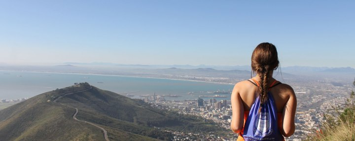 south_africa-cape_town-fall2014-natures_beauty-view_from_the_top-erika_bojarczuk