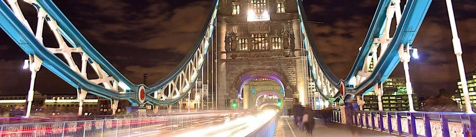 england-london-fall2015-when_in_rome-tower_bridge-morgan__morfe