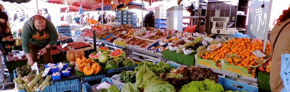 food-market-brussels-belgium-westberg-photo-9