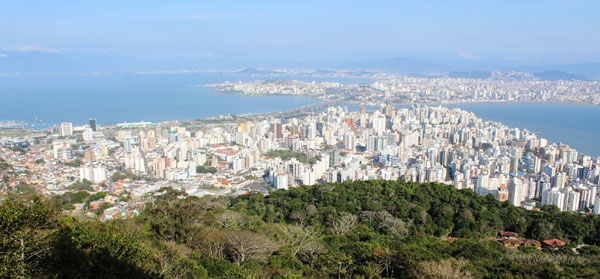 city-view_florianopolis_brazil_rodneyfurman_photo1